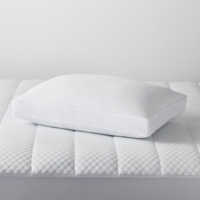 Overfilled Bed Pillow - Made By Design™