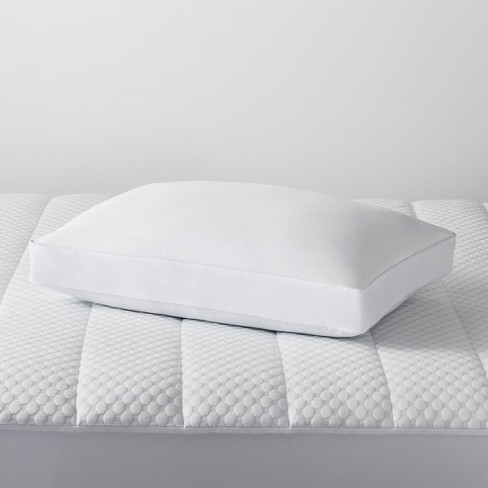 Overfilled Bed Pillow - Made By Design™ - image 1 of 1