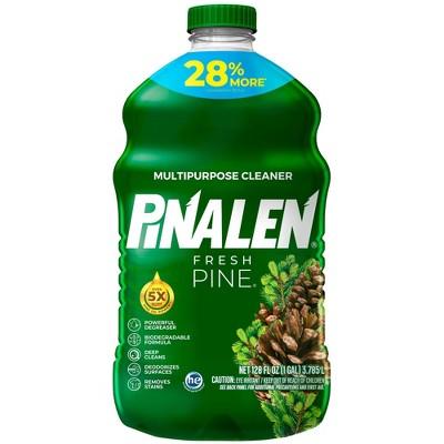 Pinalen Pine Cleaner 128 oz