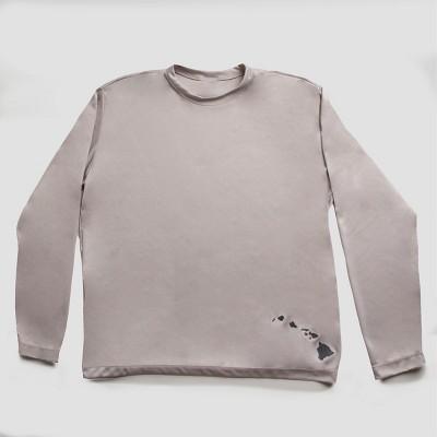 Men's Paddle LS Shirt