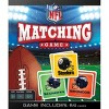 NFL League Matching Game - image 2 of 3