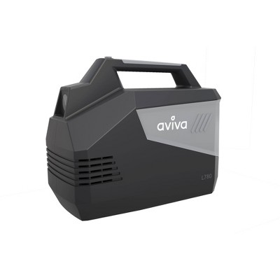 Aviva Portable Power Station L780