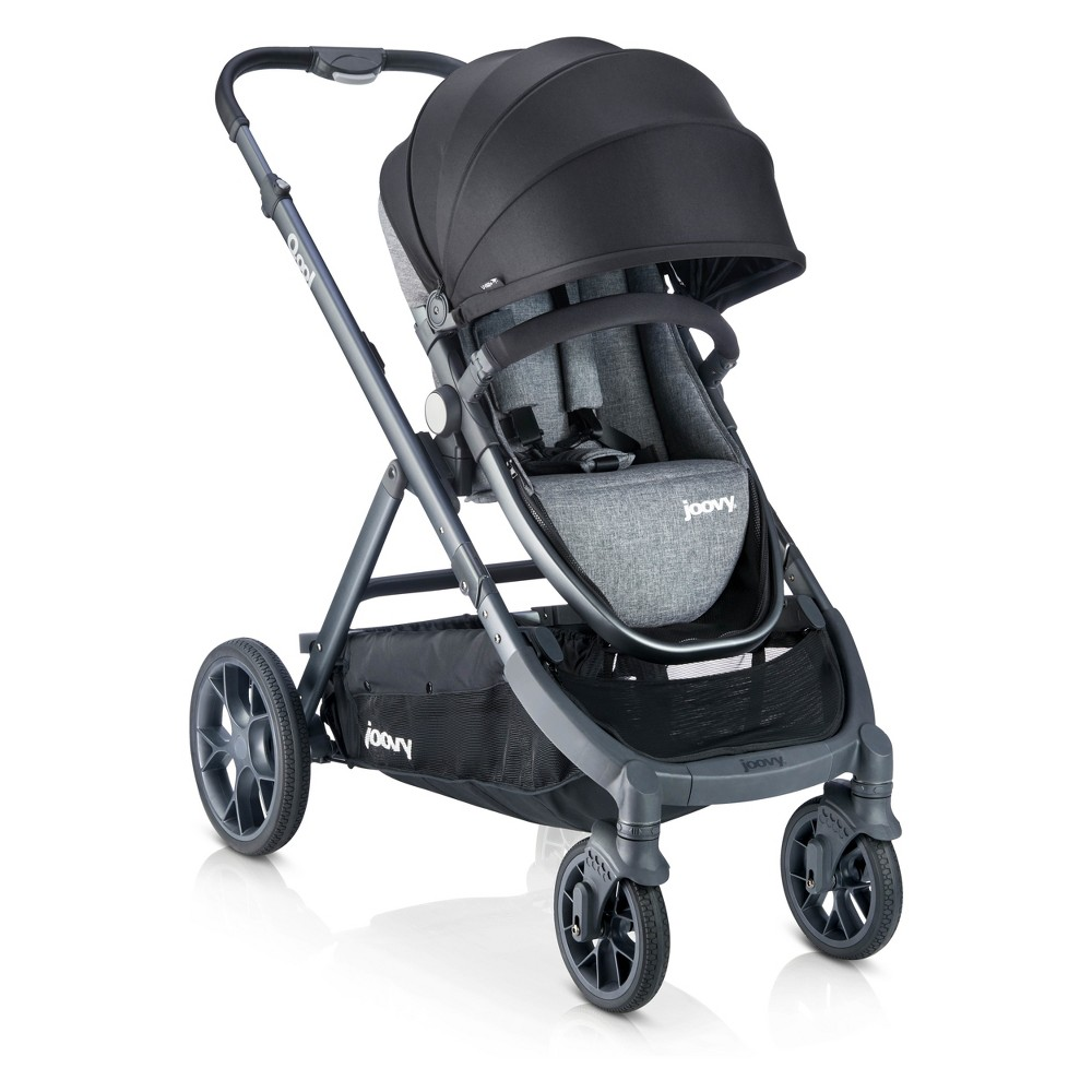 you asked moms what the best double strollers are and we found their recommendations for you | parenting questions | mamas uncut guest 52a99428 7c79 486c bac9 bffaba26caf5?wid=1000