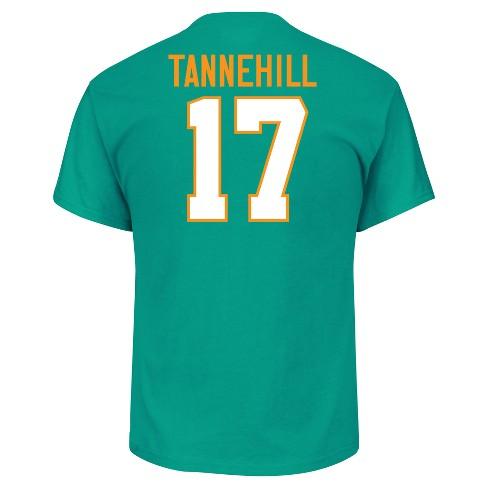 ryan tannehill miami dolphins jersey