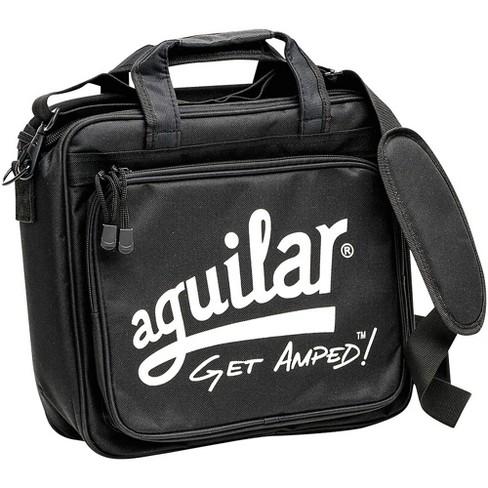 Aguilar AG 700 Bass Amp Head Gig Bag - image 1 of 2