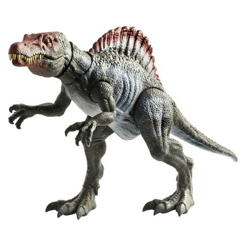 jurassic world legacy collection extreme chompin target