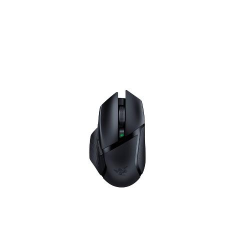 Razer Basilisk X Hyperspeed Gaming Mouse - image 1 of 4