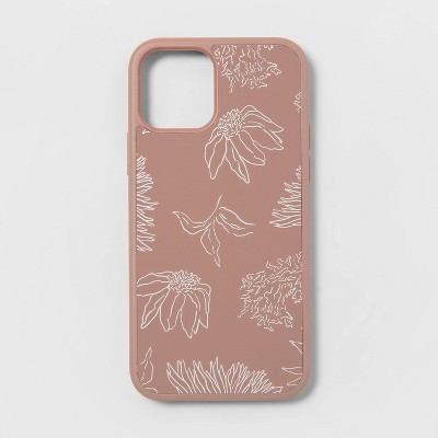 heyday™ Apple iPhone Case - Warm Taupe