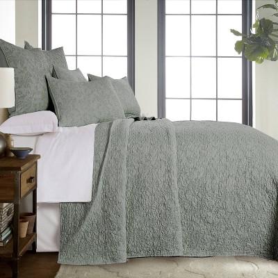 Mandell Bedspread Set