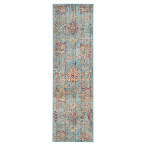 Donna Rug - Safavieh® - image 1 of 4