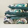 Jungle Print Comforter & Sham Set - Opalhouse™ designed with Jungalow™ - image 2 of 4