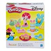 Play-Doh Disney Minnie Mouse Treats - image 2 of 2