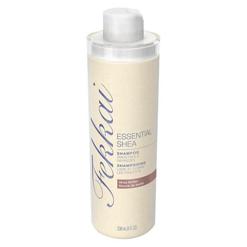 Fekkai Salon Professional Essential Shea Shampoo - 8 fl oz - image 1 of 1