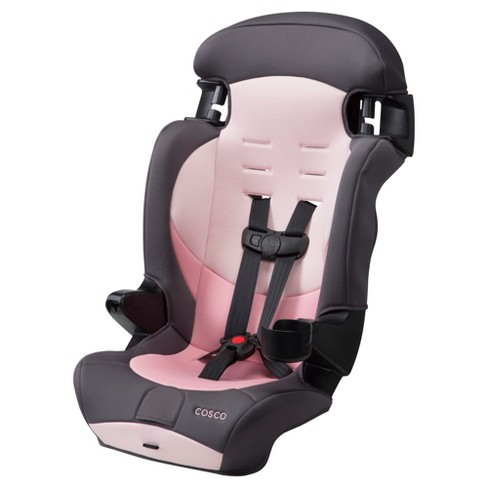 Cosco Finale Dx 2 In 1 Booster Car Seat Target
