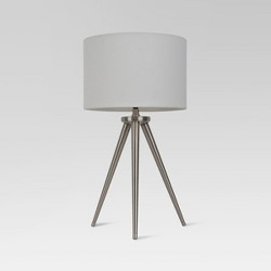 Delavan Tripod Table Lamp - Project 62™