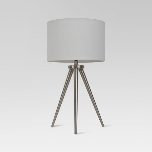 Delavan Tripod Table Lamp Project 62 Target