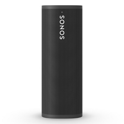 Sonos Roam Waterproof Portable Bluetooth Speaker with WiFi and Voice Control