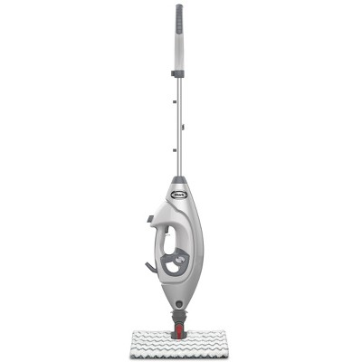 Shark Lift Away Pro Steam Pocket Mop - S3973D
