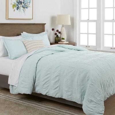 Seersucker Bedding Set Collection - Threshold™
