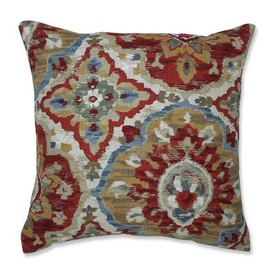 Zari Harvest - Pillow Perfect