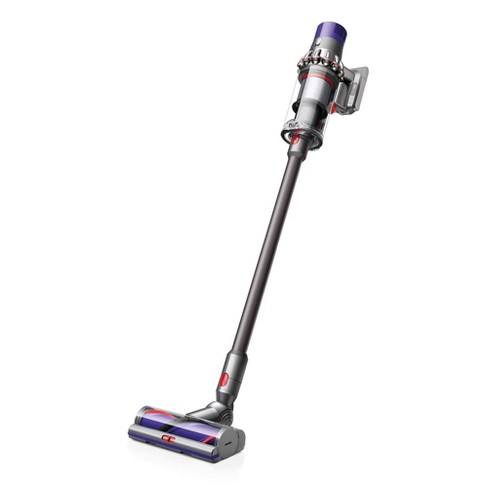 Dyson V10 Animal Cordless Stick Vacuum - Iron Gray - image 1 of 4