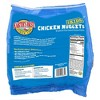 Earth's Best Kidz All Natural Baked Frozen Chicken Nuggets - 16oz - image 2 of 3