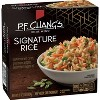 P.F. Chang's Signature Frozen Fried Rice - 16oz - image 2 of 3