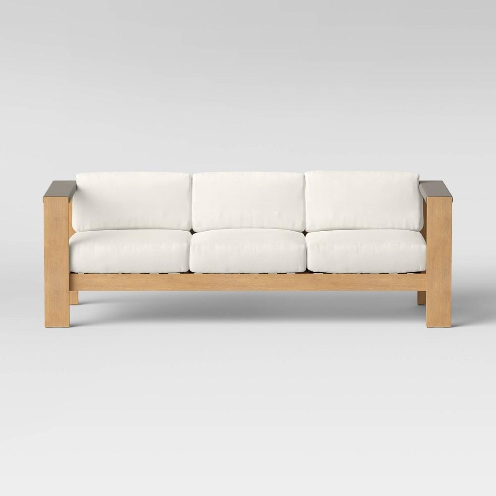 Montpelier Patio Sofa Project 62 8482