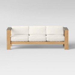 Montpelier Patio Sofa - Project 62™