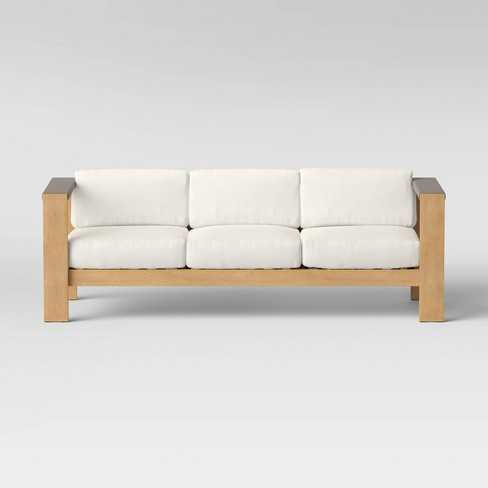 Montpelier Patio Sofa - Project 62™ - image 1 of 3