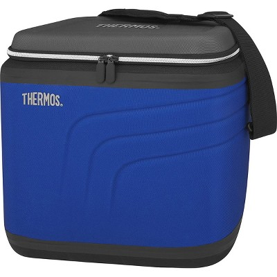 Thermos Element5 24-Can Soft Cooler - Blue