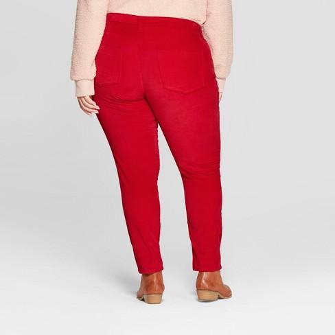 d36a619b68c AllTopBargains – Womens Plus Size Jeans Look Skinny Slim Jeggings Stretch  Pants XL-3XL 14-28 New – Walmart.com