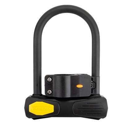 Sunlite Defender U Mini U-Lock