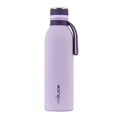 Reduce 28oz Hydro Pro Stainless Steel Insulated Water Bottle - Easy Grip Finish