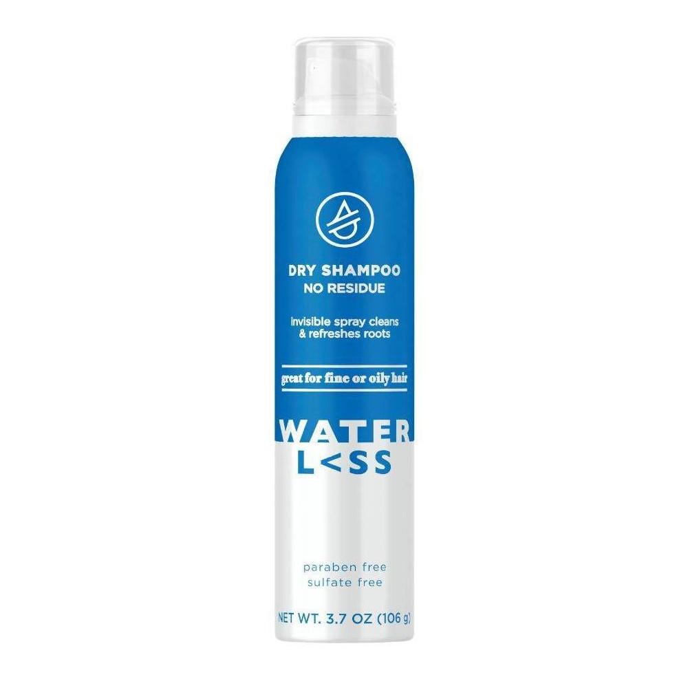 Image of Waterless No Residue Dry Shampoo - 3.73oz