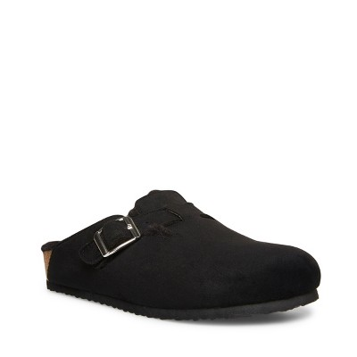 Madden Girl Women's Prance-F Casual Slip-On Shoes