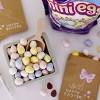 Cadbury Easter Mini Eggs - 31oz - image 3 of 3