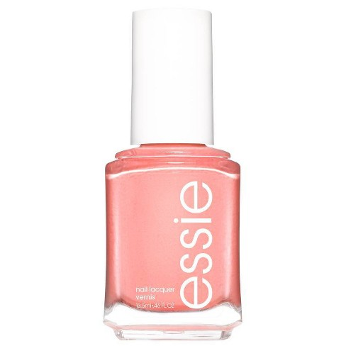 essie Nail Color 186 Around The Bend - 0.46 fl oz - image 1 of 7