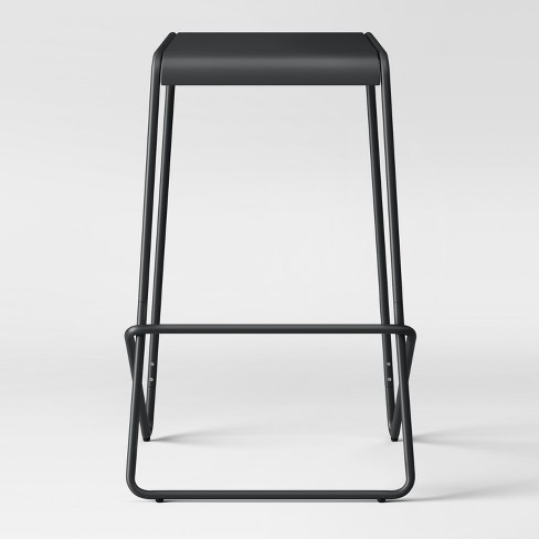 29 875 Frey Metal Barstool Project 62