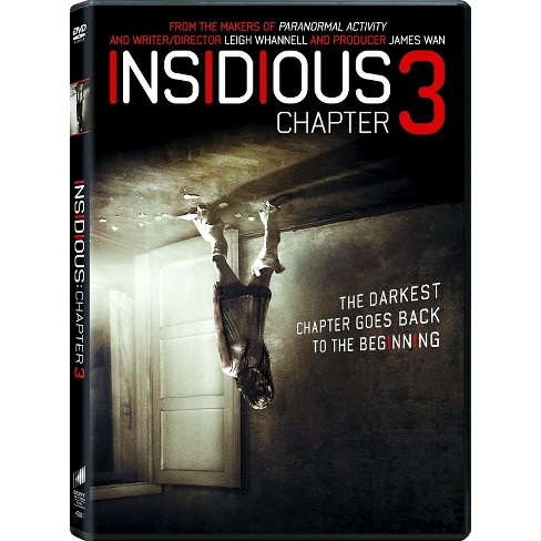 Insidious: Chapter 3 - image 1 of 1
