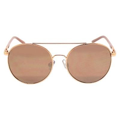 d4f51526dab Womens Aviator Sunglasses – Rose Gold – Target Inventory Checker ...