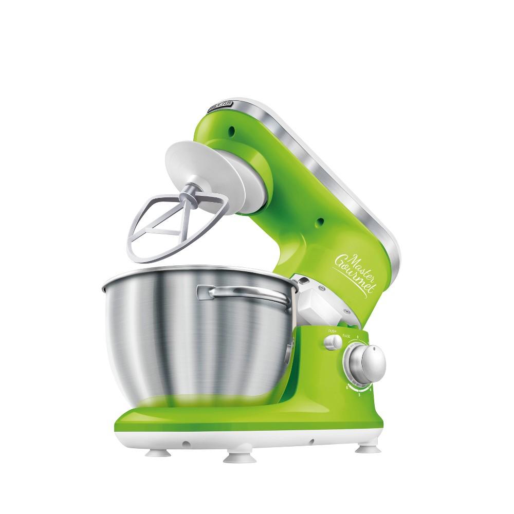 Sencor 4.2qt Stand Mixer - Green Sencor 4.2qt Stand Mixer - Green