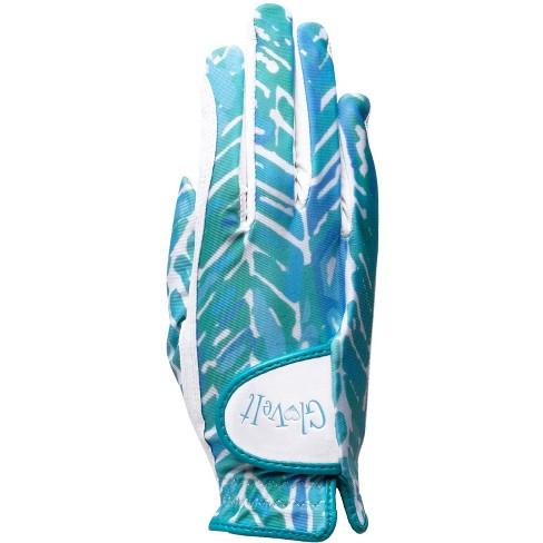 Glove It Women's Golf Glove Mystic Sea - image 1 of 4