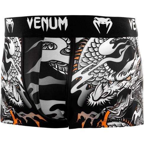 Venum Dragon's Flight Boxer Shorts - image 1 of 4