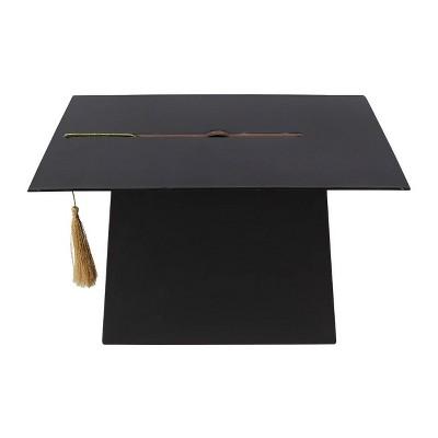 Graduation Cap Card Holder - Spritz™