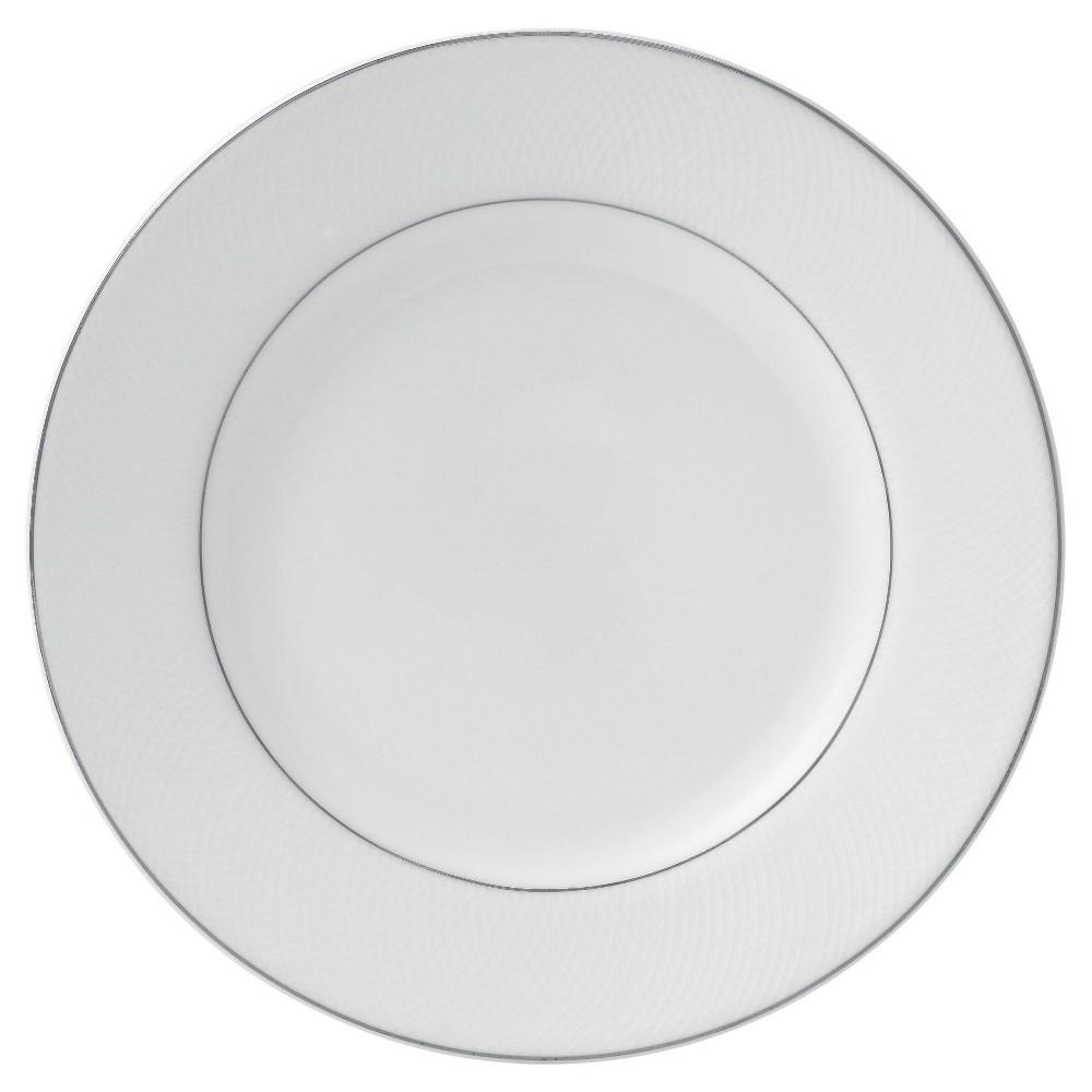 Royal Doulton Finsbury Salad Plate 7.9