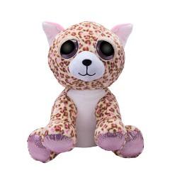 Russ Berrie, stuffed animals