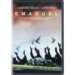 Emanuel (DVD)