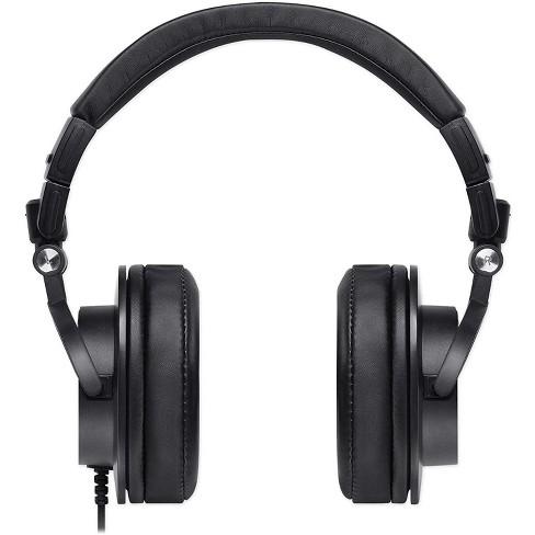 PreSonus HD9 Professional Monitoring Headphones - image 1 of 3