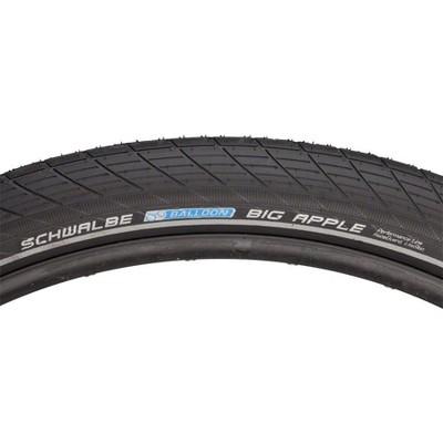 Schwalbe Big Apple Tire Tires